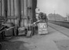 SD790238B, Ordnance Survey Revision Point photograph in Greater Manchester