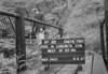 SD790118B, Ordnance Survey Revision Point photograph in Greater Manchester