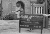 SD800372B, Ordnance Survey Revision Point photograph in Greater Manchester