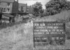 SD800016A, Ordnance Survey Revision Point photograph in Greater Manchester