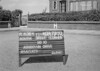 SD780038K, Ordnance Survey Revision Point photograph in Greater Manchester