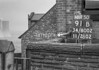 SD800291B1, Ordnance Survey Revision Point photograph in Greater Manchester