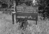 SD800395B, Ordnance Survey Revision Point photograph in Greater Manchester