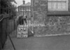 SD790395A, Ordnance Survey Revision Point photograph in Greater Manchester