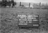 SD780350B, Ordnance Survey Revision Point photograph in Greater Manchester