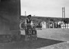 SD790332B, Ordnance Survey Revision Point photograph in Greater Manchester