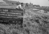 SD800253B, Ordnance Survey Revision Point photograph in Greater Manchester