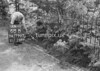 SD790368B1, Ordnance Survey Revision Point photograph in Greater Manchester