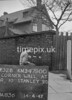 SD790032B, Ordnance Survey Revision Point photograph in Greater Manchester