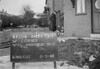 SD790120K, Ordnance Survey Revision Point photograph in Greater Manchester