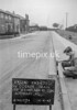 SD790122A, Ordnance Survey Revision Point photograph in Greater Manchester