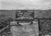 SD800129B, Ordnance Survey Revision Point photograph in Greater Manchester