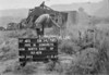 SD790147A, Ordnance Survey Revision Point photograph in Greater Manchester