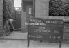 SD800360A, Ordnance Survey Revision Point photograph in Greater Manchester