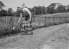 SD790349B, Ordnance Survey Revision Point photograph in Greater Manchester