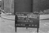 SD800387K, Ordnance Survey Revision Point photograph in Greater Manchester