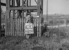 SD790241A, Ordnance Survey Revision Point photograph in Greater Manchester