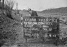 SD790125B, Ordnance Survey Revision Point photograph in Greater Manchester