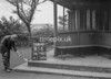 SD790385B2, Ordnance Survey Revision Point photograph in Greater Manchester