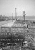 SD790185B, Ordnance Survey Revision Point photograph in Greater Manchester