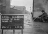 SD800092A, Ordnance Survey Revision Point photograph in Greater Manchester