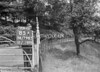 SD790385A1, Ordnance Survey Revision Point photograph in Greater Manchester