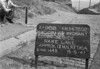 SD780296B, Ordnance Survey Revision Point photograph in Greater Manchester