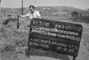 SD800230C, Ordnance Survey Revision Point photograph in Greater Manchester