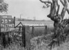 SD790338B, Ordnance Survey Revision Point photograph in Greater Manchester