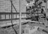 SD780028B, Ordnance Survey Revision Point photograph in Greater Manchester