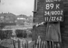 SD800289K, Ordnance Survey Revision Point photograph in Greater Manchester