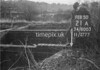 SD800321A, Ordnance Survey Revision Point photograph in Greater Manchester