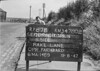 SD780267B, Ordnance Survey Revision Point photograph in Greater Manchester
