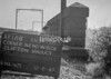 SD790316B, Ordnance Survey Revision Point photograph in Greater Manchester