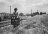 SD780364B, Ordnance Survey Revision Point photograph in Greater Manchester