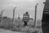 SD790173W, Ordnance Survey Revision Point photograph in Greater Manchester