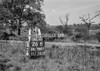 SD780326B, Ordnance Survey Revision Point photograph in Greater Manchester