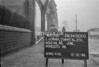 SD800001B, Ordnance Survey Revision Point photograph in Greater Manchester