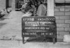 SD800295B, Ordnance Survey Revision Point photograph in Greater Manchester
