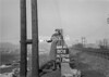 SD790280B, Ordnance Survey Revision Point photograph in Greater Manchester