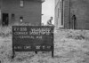 SD800035B, Ordnance Survey Revision Point photograph in Greater Manchester
