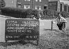 SD780293A, Ordnance Survey Revision Point photograph in Greater Manchester