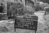 SD800354B, Ordnance Survey Revision Point photograph in Greater Manchester