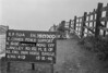 SD800069A, Ordnance Survey Revision Point photograph in Greater Manchester