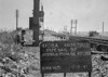 SD790308A, Ordnance Survey Revision Point photograph in Greater Manchester