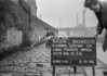 SD800090A, Ordnance Survey Revision Point photograph in Greater Manchester