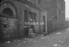 SD800075L, Ordnance Survey Revision Point photograph in Greater Manchester