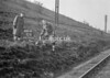 SD790310B, Ordnance Survey Revision Point photograph in Greater Manchester