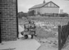 SD790207K, Ordnance Survey Revision Point photograph in Greater Manchester