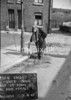 SD790088B, Ordnance Survey Revision Point photograph in Greater Manchester